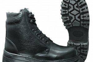 8ca3f221ba3a Рабочая обувь, ботинки рабочие