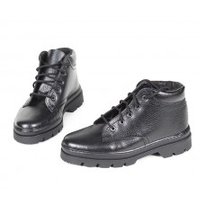 Ботинки утепленные Динамо модель T-6