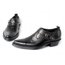 Туфли мужские Texas 201002