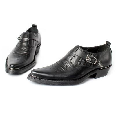 Туфли мужские Texas 201005