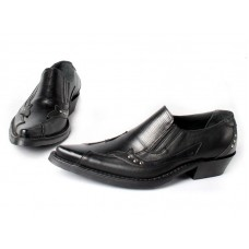 Туфли мужские Texas New 211006