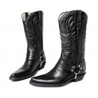 Сапоги мужские Texas 501001