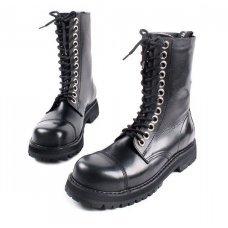Ботинки зимние Ultras Classic 903 шерсть