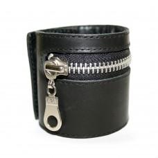 Браслет с zip-карманом