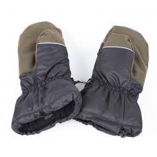 Зимние рукавицы Буран мембрана