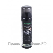 Крем Salamander Professional Express Cream черный