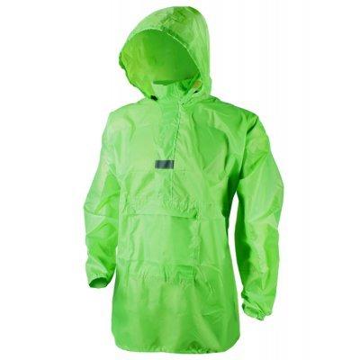 Непромокаемая велосипедная куртка Дождь