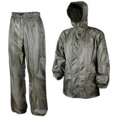 Непромокаемый костюм Ливень