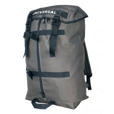 Рюкзак для лодки 60