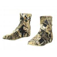 Флисовые носки