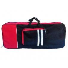 Рюкзак для самоката