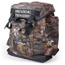Рюкзак Средний 50 камуфляж