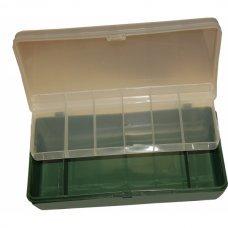 Ящик для мелочей малый с подъемными полками